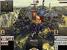 Total War: Rome II - screenshot #13