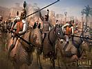 Total War: Rome II - screenshot #6