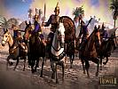 Total War: Rome II - screenshot #5