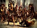 Total War: Rome II - screenshot #4