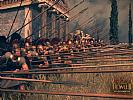 Total War: Rome II - screenshot #2