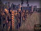 Total War: Rome II - screenshot #1