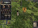 Crusader Kings II: Sons of Abraham - screenshot