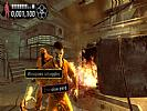 The Typing of The Dead: Overkill - screenshot #4