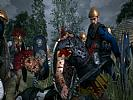 Total War: Rome II - Blood & Gore - screenshot #4