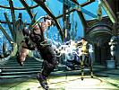Injustice: Gods Among Us - Ultimate Edition - screenshot
