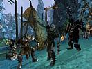 The Lord of the Rings Online: Helm's Deep - screenshot #6