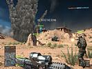 Battlefield 4: China Rising - screenshot #14