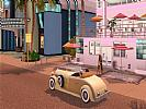 The Sims 3: Roaring Heights - screenshot #15