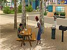 The Sims 3: Roaring Heights - screenshot #4