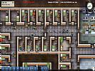 Prison Architect - screenshot #14