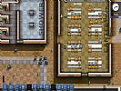 Prison Architect - screenshot #13
