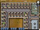 Prison Architect - screenshot #11