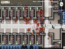 Prison Architect - screenshot #10