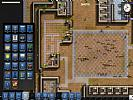 Prison Architect - screenshot #9