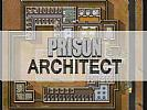 Prison Architect - screenshot #5