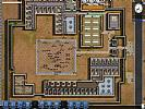 Prison Architect - screenshot #3