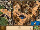 Age of Empires II HD: The Forgotten - screenshot