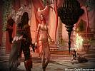 Castlevania: Lords of Shadow - Mirror of Fate HD - screenshot #10
