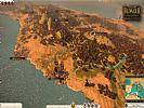 Total War: Rome II - Hannibal at the Gates - screenshot #6