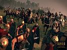 Total War: Rome II - Hannibal at the Gates - screenshot #4