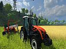 Farming Simulator 2013: Official Expansion 2 - screenshot #13