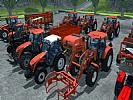 Farming Simulator 2013: Official Expansion 2 - screenshot #9