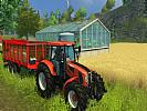 Farming Simulator 2013: Official Expansion 2 - screenshot #3