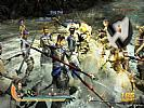 Dynasty Warriors 8: Xtreme Legends Complete Edition - screenshot #10