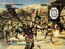 Dynasty Warriors 8: Xtreme Legends Complete Edition - screenshot #8