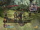 Dynasty Warriors 8: Xtreme Legends Complete Edition - screenshot #1