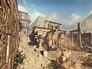 Call of Duty: Ghosts - Invasion - screenshot