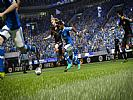 FIFA 15 - screenshot
