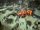 Company of Heroes 2: Ardennes Assault - screenshot #2