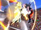 Dragon Ball Xenoverse - screenshot