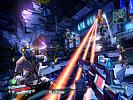 Borderlands: The Pre-Sequel - screenshot #16