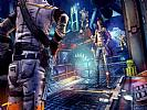 Borderlands: The Pre-Sequel - screenshot #9