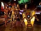 Borderlands: The Pre-Sequel - screenshot #7