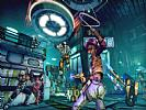 Borderlands: The Pre-Sequel - screenshot #6