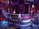 Borderlands: The Pre-Sequel - screenshot #3