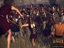 Total War: Rome II - Wrath of Sparta - screenshot