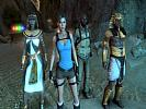 Lara Croft and the Temple of Osiris - screenshot #1