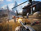 Far Cry 4: Escape from Durgesh Prison - screenshot #2