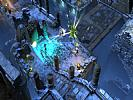 Lara Croft and the Temple of Osiris - Icy Death Pack - screenshot #11