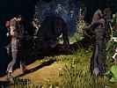 Fable Legends - screenshot #13