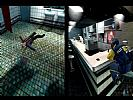 Fahrenheit: Indigo Prophecy Remastered - screenshot #2