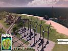 Tropico 5: Gone Green - screenshot #1