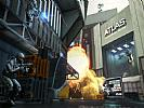 Call of Duty: Advanced Warfare - Havoc - screenshot