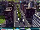 Cities: Skylines - screenshot