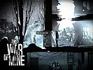 This War of Mine - War Child Charity DLC - screenshot #5